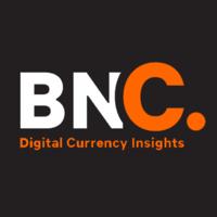BNC2 | BNC Digital Currency Indexed EOD | Quandl